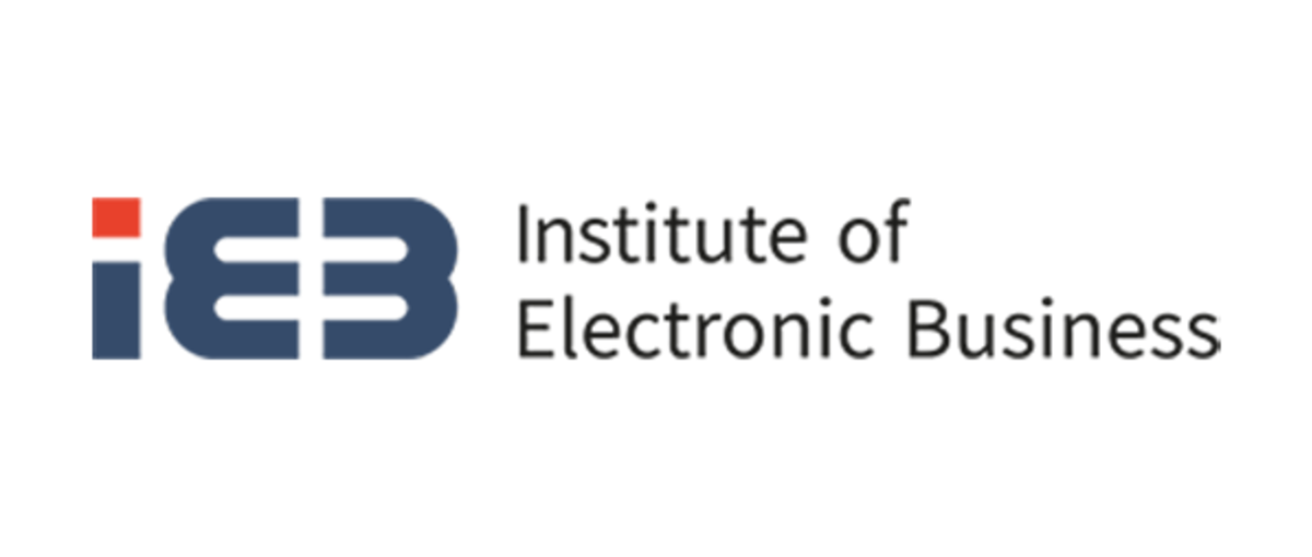 Institute of Electronic Business e.V.