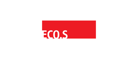 ECO.S Energieconsulting Stodtmeister