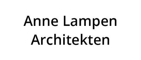 Anne Lampen Architekten
