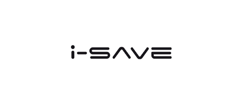 i-save energy GmbH