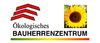 oeko bauherrenzentrum Logo