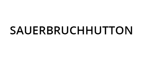 SAUERBRUCHHUTTON Architekten