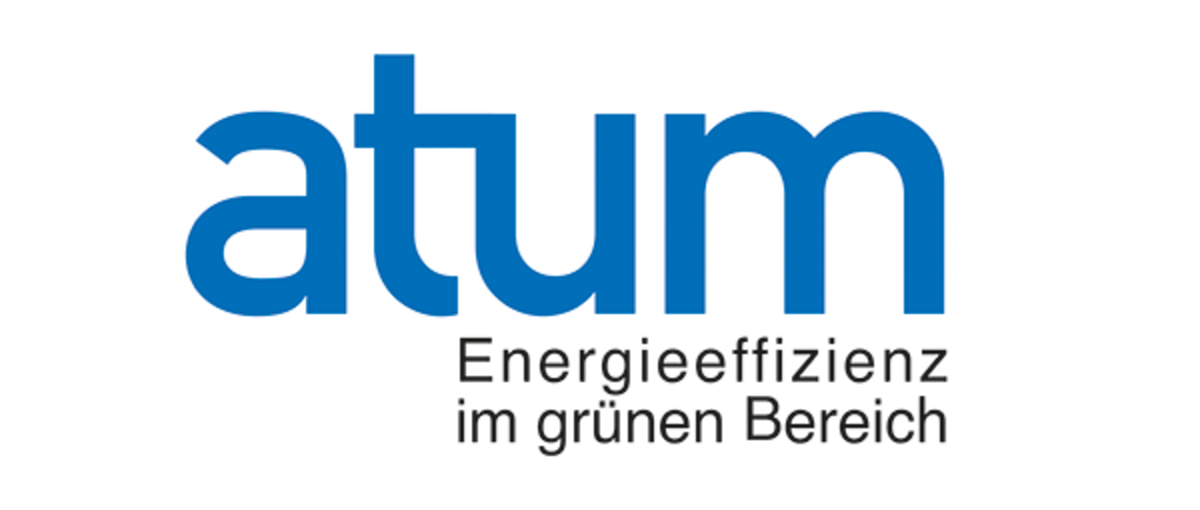 Atum Immobilienmanagement GmbH