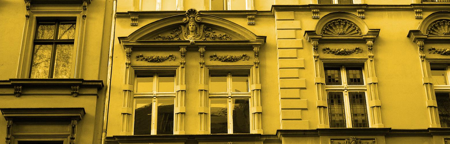 Fenster berlin spart energie - Kastenfenster sanieren berlin ...